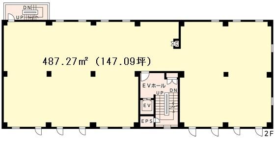 第1矢野新ビル2F.jpg