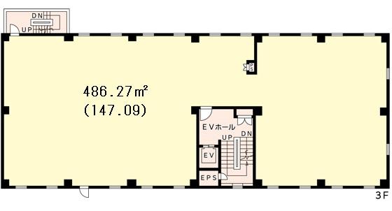 第1矢野新ビル3F.jpg