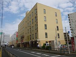 01_NO1-yanoshin-BLD_view.JPG